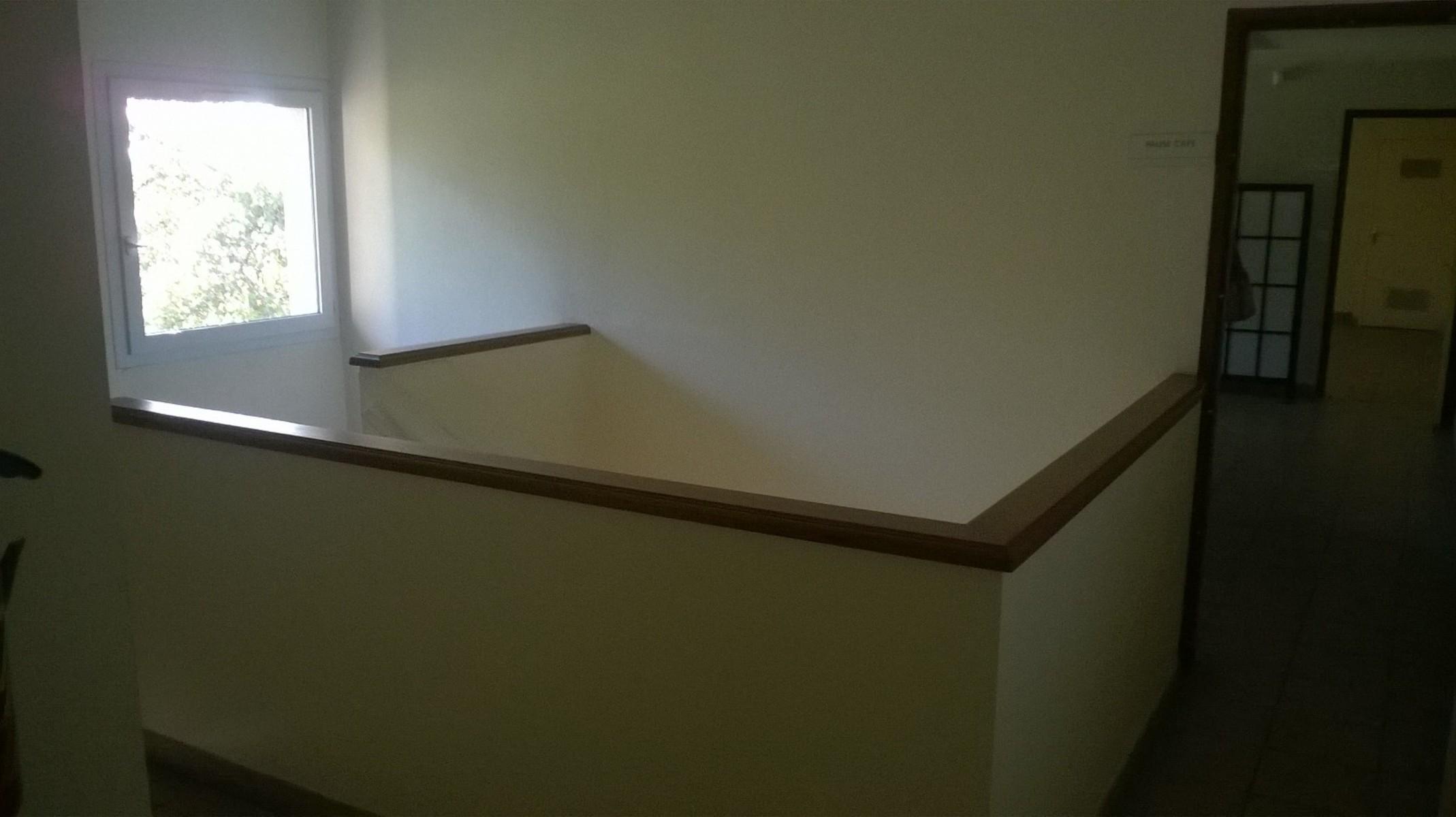 annonces immobili res a roport de n mes al s camargue c vennes. Black Bedroom Furniture Sets. Home Design Ideas