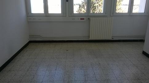 lot 4 - bureaux R+1